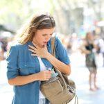 Drgawki – przyczyny występowania i pierwsza pomoc