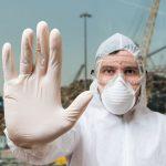 Dekontaminacja, czyli neutralizacja substancji chemicznych