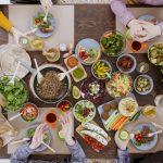 Dieta wegańska – dlaczego się na nią decydujemy?