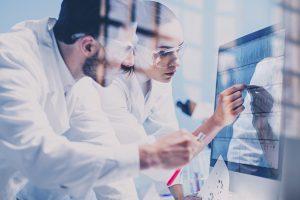 biotechnologia w dzisiejszym swiecie - tabletki na potencje tabletki na odchudzanie i nasze zdrowie