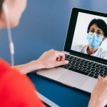 POZ w czasie pandemii – co musisz wiedzieć?