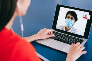 SCANMED-POZ w czasie pandemii - co musisz wiedzieć