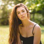 Mammoplastyka, czyli zabieg zmniejszenia piersi — na czym polega i jakie są wskazania?